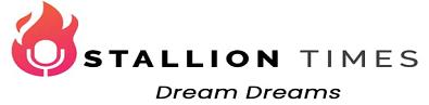 Stallion Times